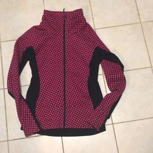 NWT Lululemon sweatshirt